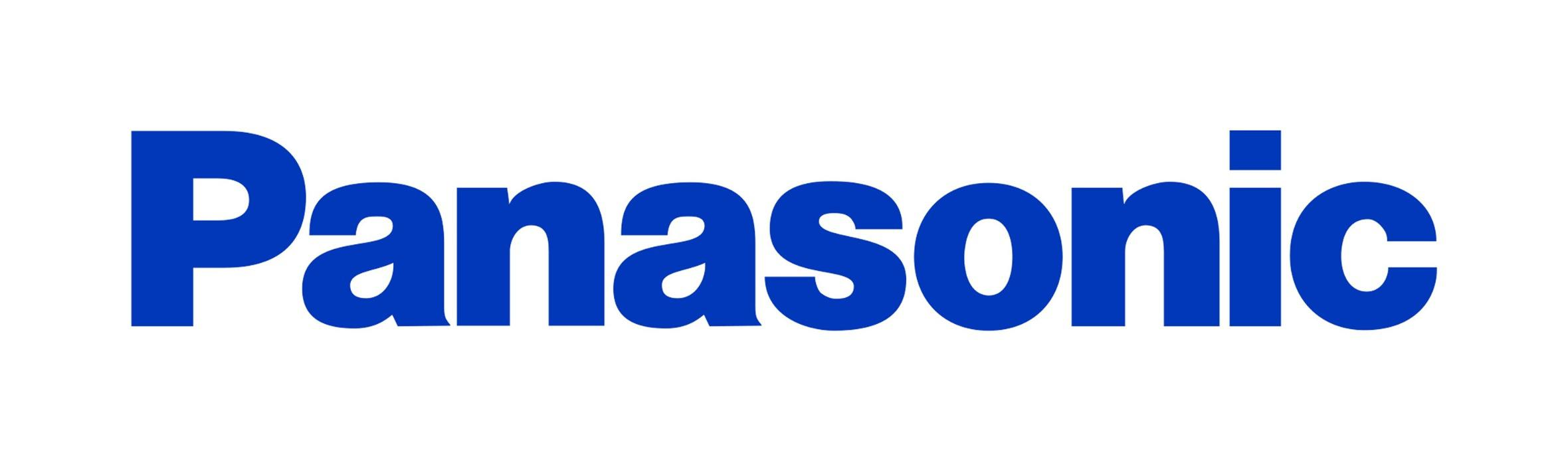Panasonic Discounts