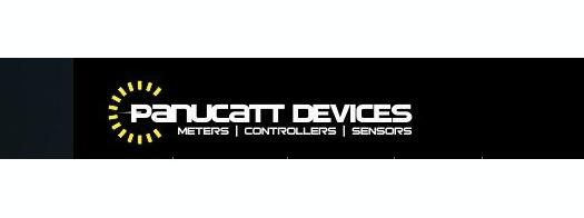 Panucatt Devices Discounts
