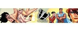 PaperFilms Discounts