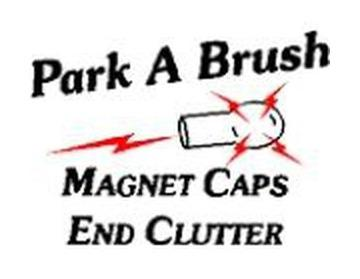 Park a Brush Discounts