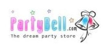 PartyBell Discounts
