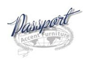 Passport Furniture Discounts