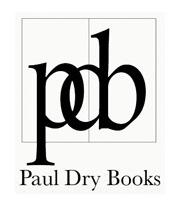 Paul Dry Books Discounts
