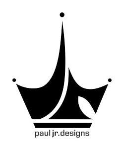 Paul Jr. Designs Discounts