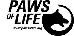 Paws of Life Discounts