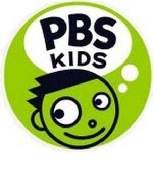 PBS KIDS Shop Discounts