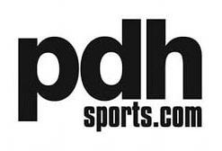 PDHSports Discounts