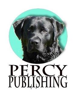 Percy Publishing Discounts