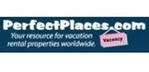 Perfect Places Discounts