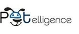 Petelligence Discounts