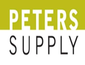 Peters Supply Discounts