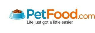 PetFood Discounts