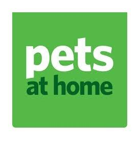 Pets at Home Discounts
