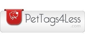 PetTags4Less Discounts