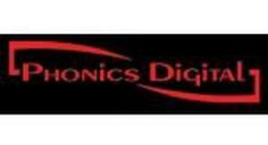 PhonicsDigital Discounts