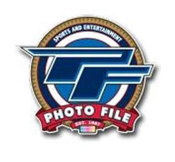 Photo File Discounts