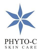 Phyto-C Skin Care