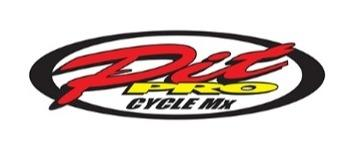 Pit Pro Cycle MX Discounts