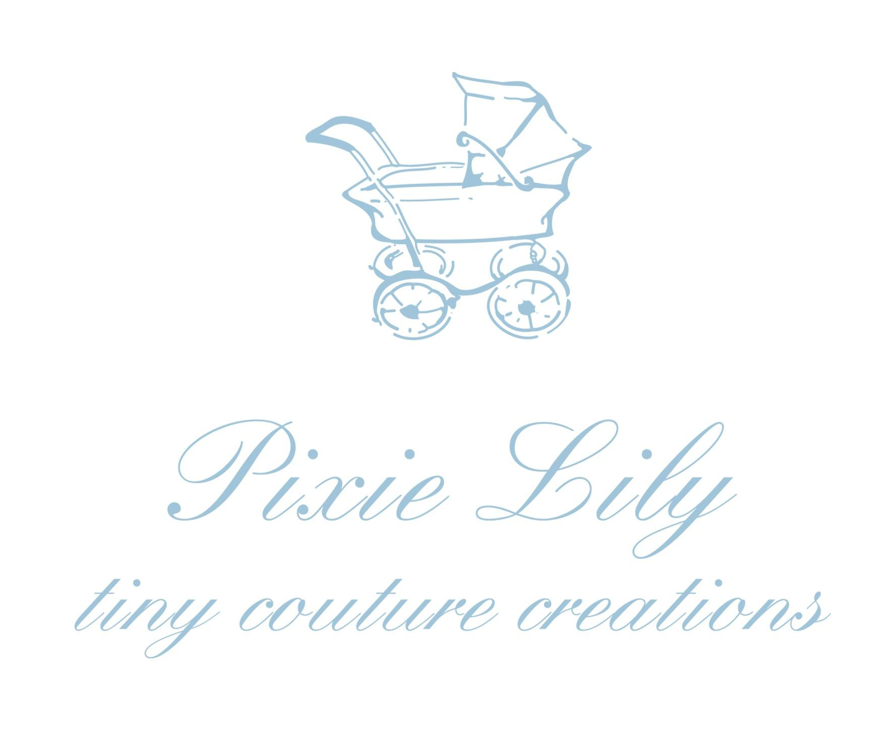Pixie Lily Discounts
