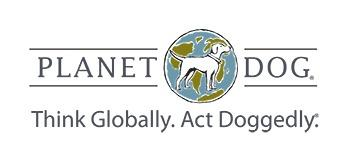 Planet Dog Discounts