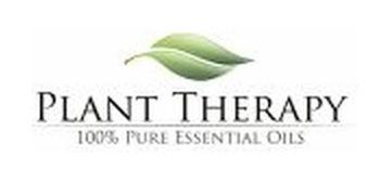Plant Therapy Discounts