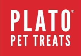Plato Pet Treats