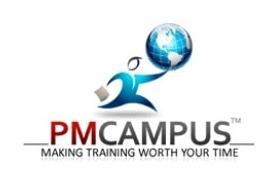 PMCampus Discounts