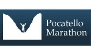 Pocatello Marathon Discounts