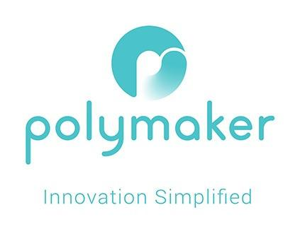 Polymaker Discounts