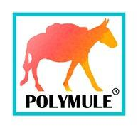 Polymule Discounts