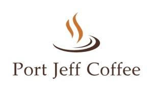 Port Jeff Coffee