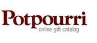 Potpourri Gifts Discounts