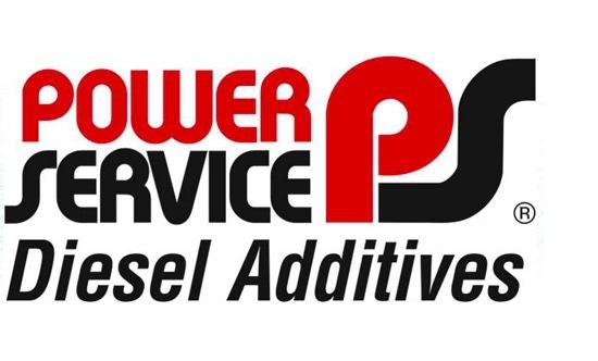 Power Service Discounts