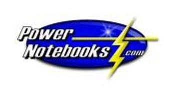 PowerNotebooks Discounts