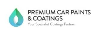 Premium Car Paints Discounts