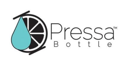 Pressa Bottle Discounts