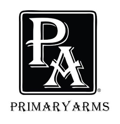 Primary Arms Discounts