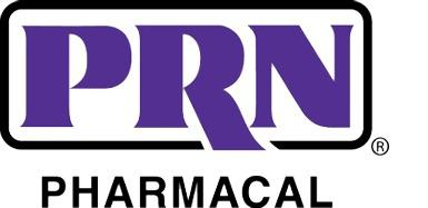 PRN Pharmacal Discounts