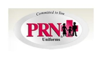 PRN Uniforms Discounts