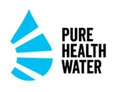 Pure Health Water Discounts