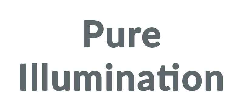 Pure Illumination Discounts