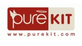 Pure-Kit Discounts