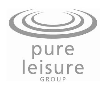 Pure Leisure Group Discounts