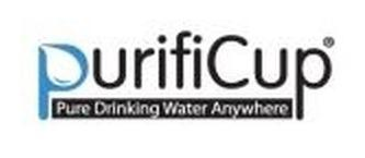 PurifiCup Discounts