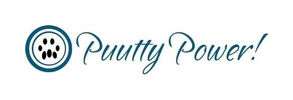 Puutty Power Discounts