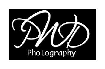PWD Photography Discounts