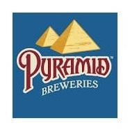 Pyramid Breweries Discounts