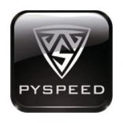 PYSpeed Discounts