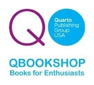 Qbookshop Discounts