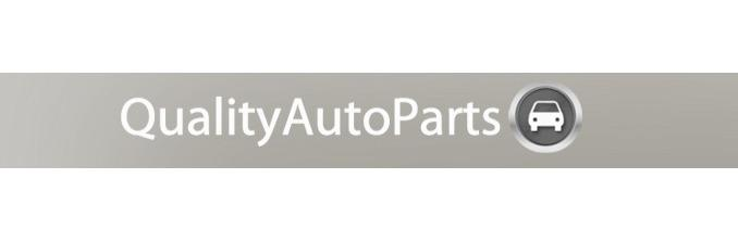 QualityAutoParts Discounts